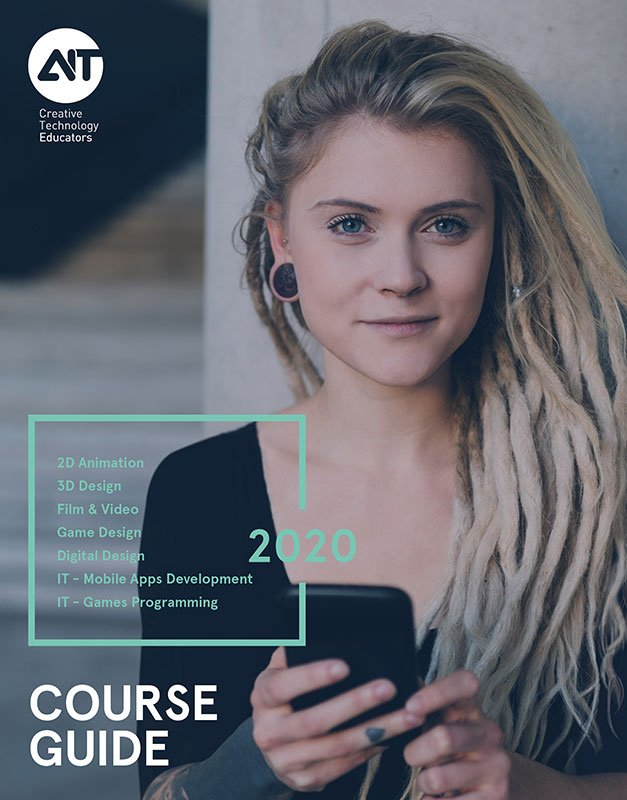 AIT-2020-Course-Guide-Cover