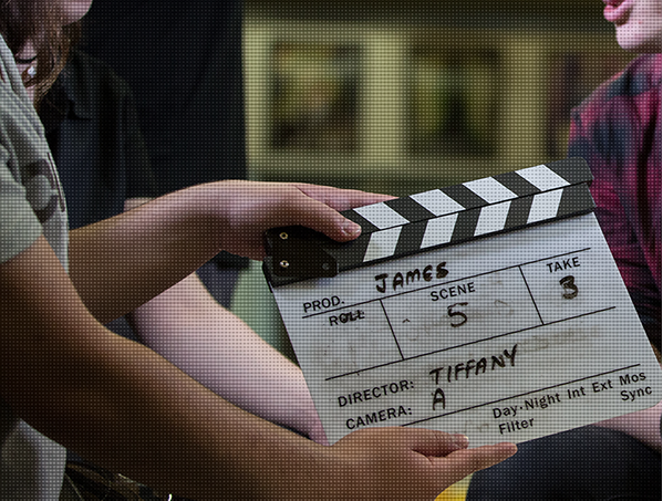 About Film making course